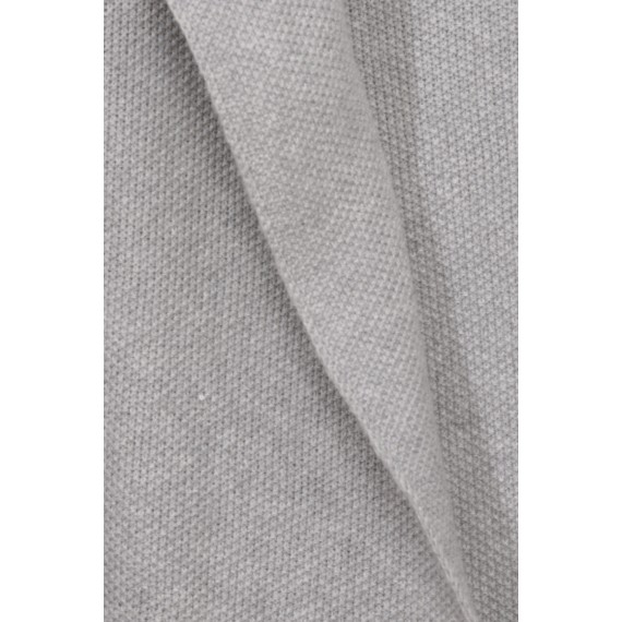 Fließende Jacke in Cape-Optik /