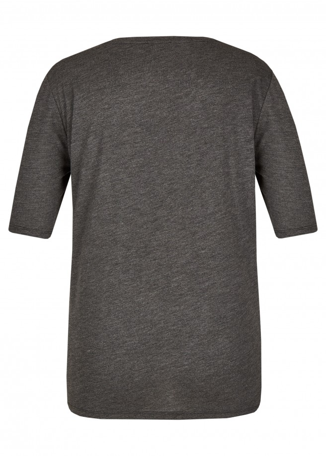"""Cooles T-Shirt """"Forever Chic"""" /"""